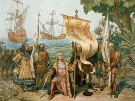 The Spanish Colony