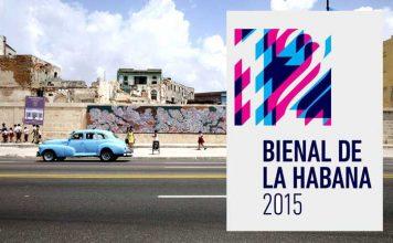 The Havana Biennial