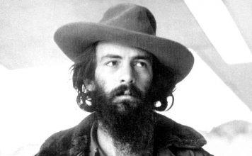 Camilo Cienfuegos Gorriaran