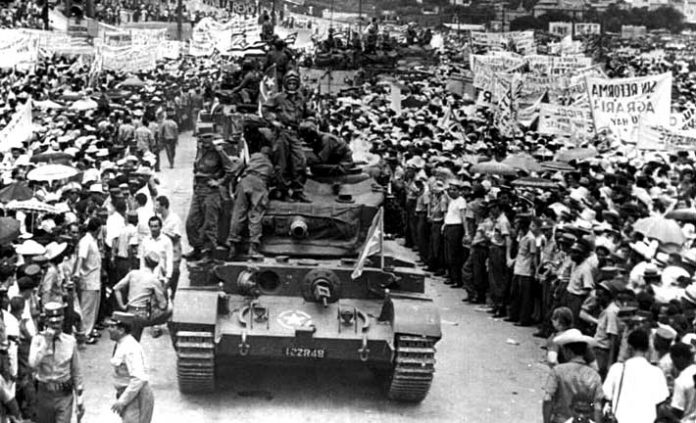 the flaws of the bay of pigs invasion of cuba The conclusion of a detailed article about the bay of pigs invasion in april of 1961 1961 invasion at bay of pigs  victory for the cuban revolution and a .