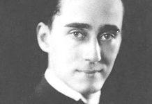 Alejandro Garcia Caturla