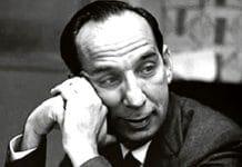 Virgilio Pinera